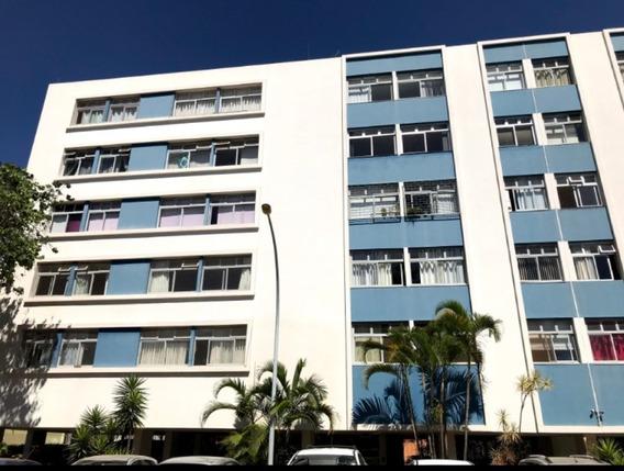 Apartamento 3 Quartos Asa Norte