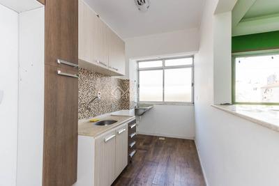 Apartamento - Sao Sebastiao - Ref: 297434 - V-297434