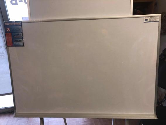 Pintarrones Blanco 90x150 Envío A Todo Mexico Plumones Inclu