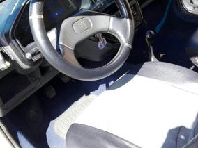 Peugeot 106 3500