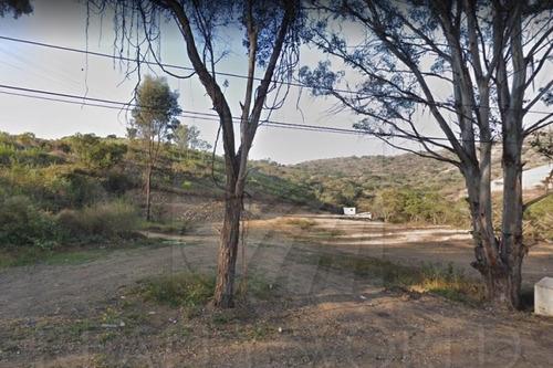 Imagen 1 de 9 de Terrenos En Venta En Ixtapan De La Sal, Ixtapan De La Sal