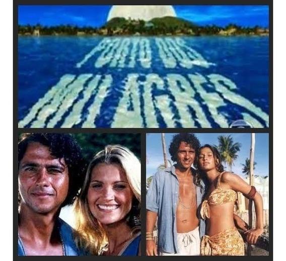 DOS TENDA BAIXAR DVD GRATIS MILAGRES