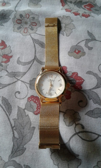 Relógio Feminino Condor - Perfeito Estado