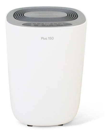 Desumidificador Desidrat New Plus 150 Thermomatic 127v Idea