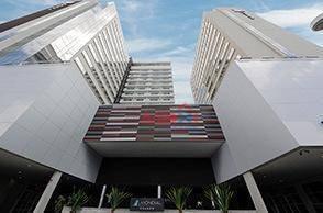 Sala Comercial 34 M², Condomínio Mondial Osasco (hotel Ibis E Ibis Budget), 34 M², 1 Banheiro, 1 Vaga, Centro, Osasco - Sa0031