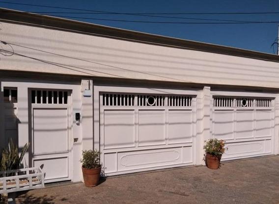 Casa Em Vila Nova, Araçatuba/sp De 253m² 4 Quartos À Venda Por R$ 550.000,00 - Ca278595