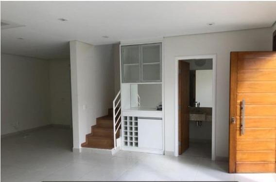 Casa Com 3 Dormitórios À Venda, 175 M² Por R$ 880.000,00 - Piemonte Residenziale - Vinhedo/sp - Ca2897