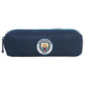 Estojo Manchester City