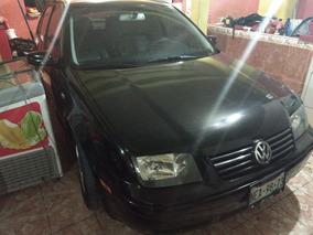 Volkswagen Jetta 2.8 Glx Vr6 Aa Piel Qc At