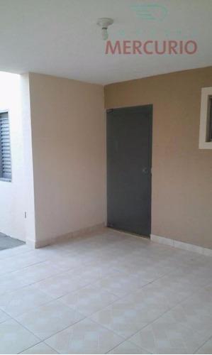 Casa À Venda, 160 M² Por R$ 320.000,00 - Jardim Guadalajara - Bauru/sp - Ca2191