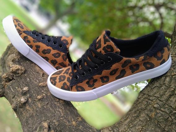 Zapatillas Print