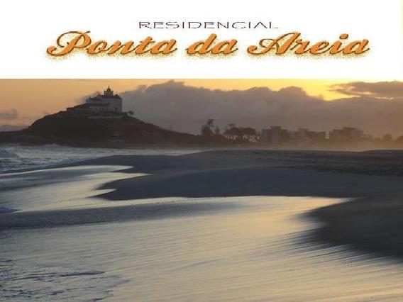 Residencial Ponta Da Areia Praia De Itaúna Saquarema Rj !