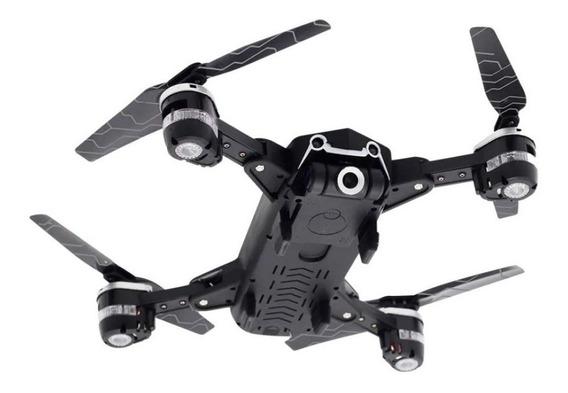 Drone Eagle Com Controle Remoto Fpv Multilaser