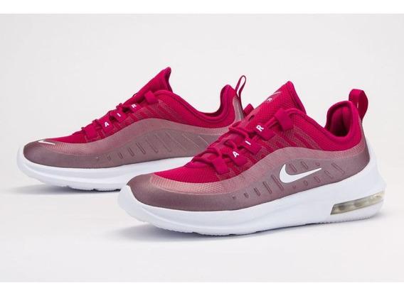 Tenis Nike Mujer Axis #26 Padrismos Nuevos Y Originales