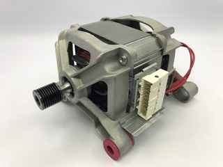 Motor Lavasecarropas General Electric Lsge09e09 Mabe Lsmb08