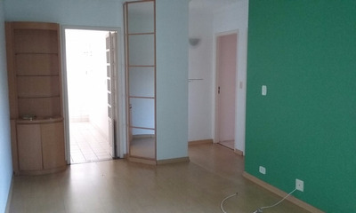 Apartamento 2 Quartos, Suite,