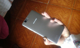 Celular Minitablet Ms70 Novo