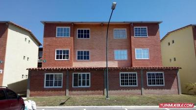 Nf 18-3983 Apartamentos En Alto Grande