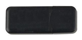 Pendrive Emulado C/ritmos Yamaha 1100 ,1500, 2100