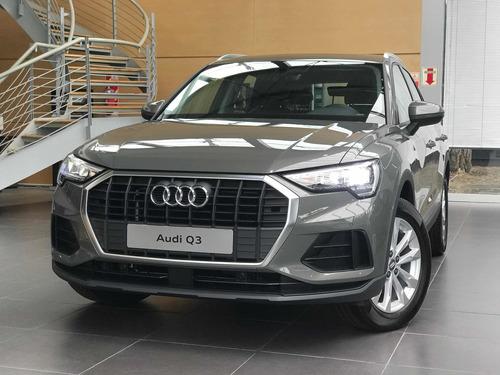 Audi Q3 35 Tfsi Oportunidad Entrega Inmediata