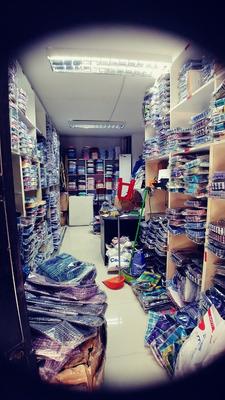 Oportunidad Vendo Local Comercial En Excelente En Gamarra