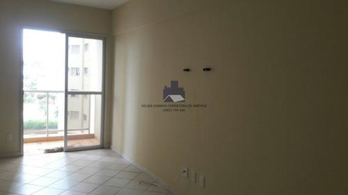 Apartamento-padrao-para-venda-em-vila-nossa-senhora-aparecida-sao-jose-do-rio-preto-sp - 2018022