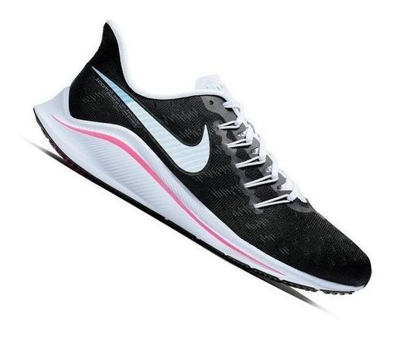 Tênis Nike Air Zoom Vomero 14 Feminino Original + Nf