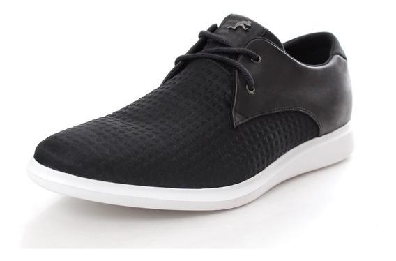 Calzado Zapato Sports No End.