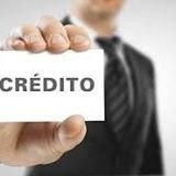 Dinero De Crédito Especial