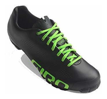 Giro Imperio Vr90 Hv Zapatillas De Ciclismo Para Hombre