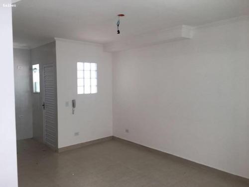 Sobrado Para Venda Em São Paulo, Lajeado, 3 Dormitórios, 1 Banheiro, 1 Vaga - 2000/2697_1-1367694