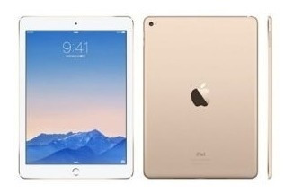 iPad 6 32gig - Atualizado Ios 13.1- Semi Novo