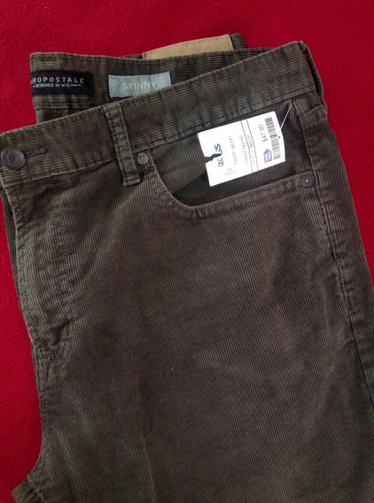 Hammer Jeans Aeropostale Michoacan Morelia En Mercado Libre Mexico