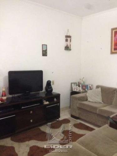 Casa - Cidade Planejada I Bragança Paulista - Mc0341-1