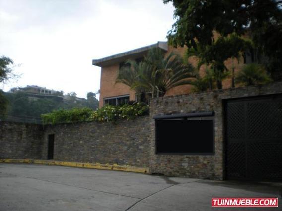 Casas En Venta Mls #17-1290