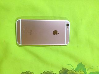 iPhone 6s 128gb Semi Novo , Impecável .