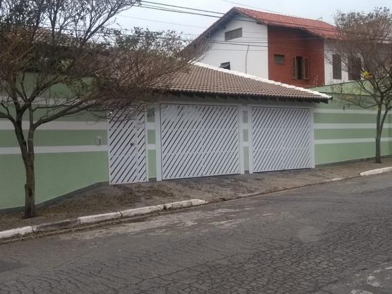 Casas - Com Suíte - 690