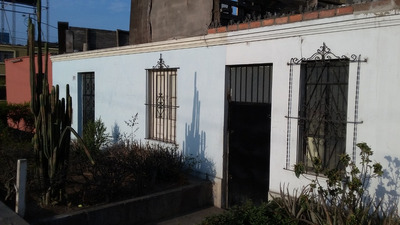 Casa En Via Expresa - Lince
