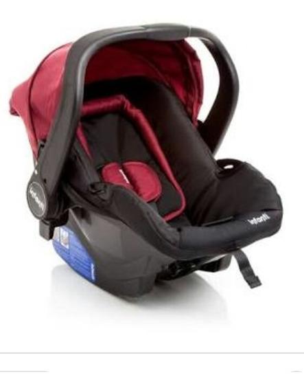 Bebe Conforto Infanti Terni
