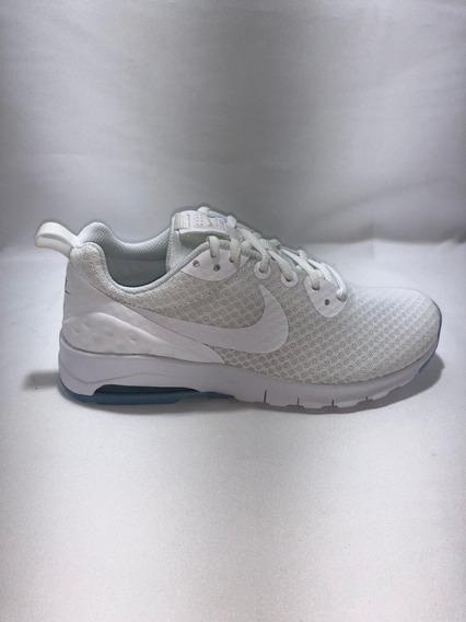 Zapatillas Wmns Nike Air Max Motion Lw
