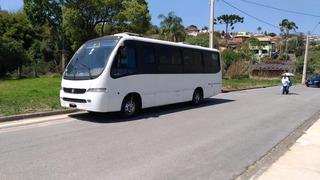 Micro Ônibus Marcopolo Senior Executivo 9-150