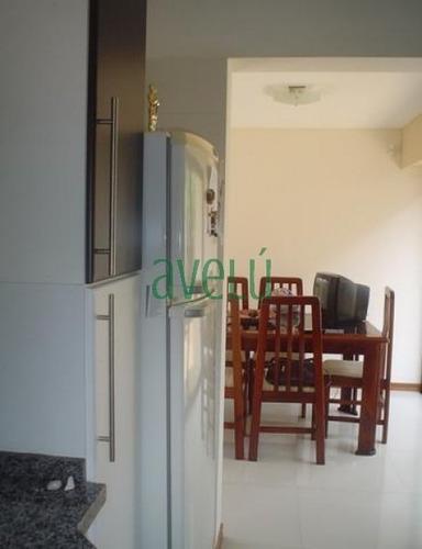 Imagen 1 de 12 de Casa En Pinares, 3 Dormitorios *- Ref: 913