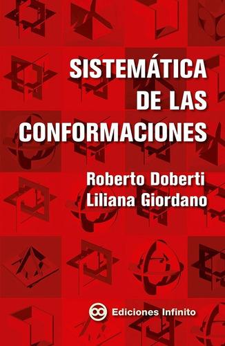 Imagen 1 de 1 de Sistemática De Las Conformaciones // Roberto Doberti