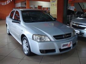 Astra 2.0 Mpfi Cd 8v Gasolina 4p Manual 169000km