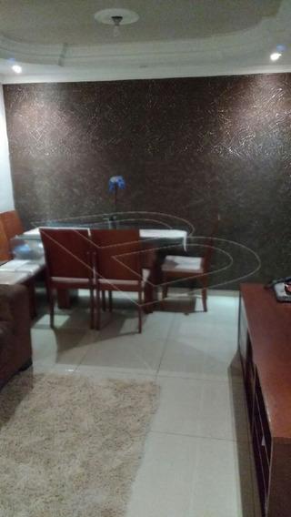Apartamento Para Venda - 014130.01