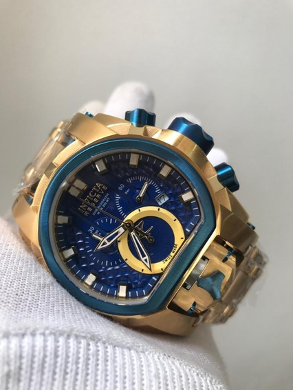 Relógio Invicta Reserve 25209