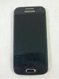 Samsung Galaxy S4 Minie - En Muy Buen Estado, Usado