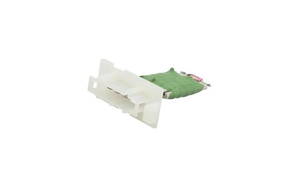 Resistor Da Ventoinha Radiador Corsa/montana/meriva 90535076