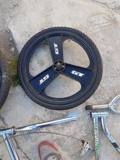 Nylon Gt Dyno Haro Bmx Bicicleta