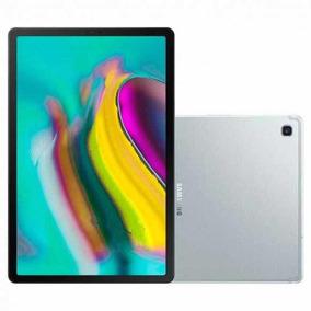 Samsung Galaxy Tab S5e 4g Tela 10.5 64gb Lançamento Promocao
